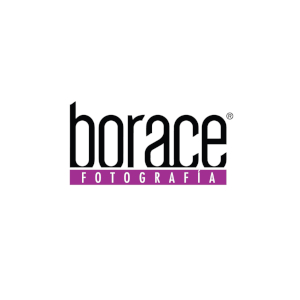 Borace