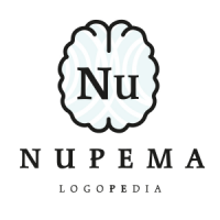 NUPEMA-AAFF-01