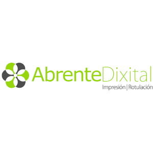 Abrente300