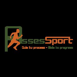 Assessport