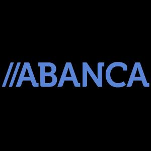 Abanca web