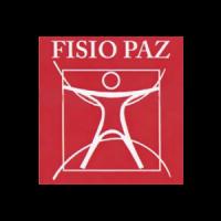 Fisio paz4