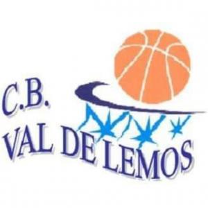 Val de Lemos logo web