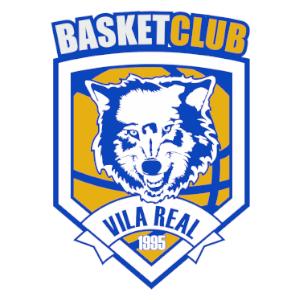 BC Vila Real