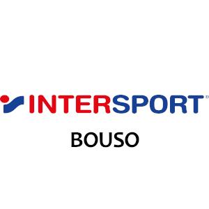 Bouso Web