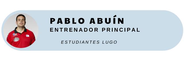Pablo Abuin