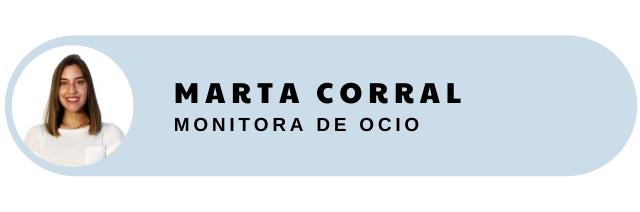 Marta Corral
