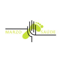 Marzo Saude Web
